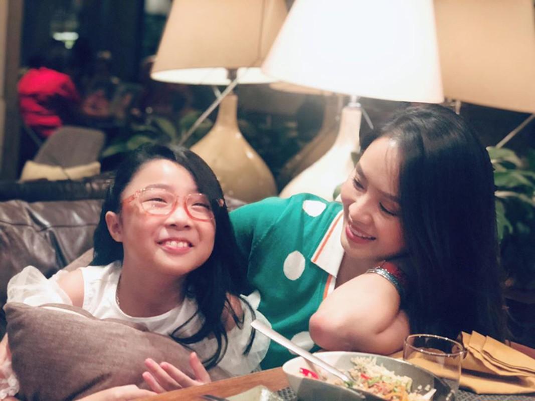 Cuoc hon nhan kin tieng cua Hong Diem va chong doanh nhan-Hinh-9