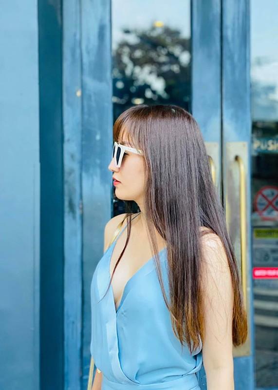 Vo hon 12 tuoi cua Phan Hien ngay cang goi cam-Hinh-3