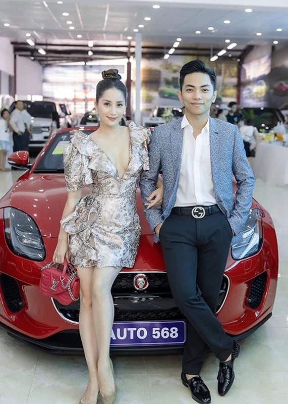 Vo hon 12 tuoi cua Phan Hien ngay cang goi cam-Hinh-4