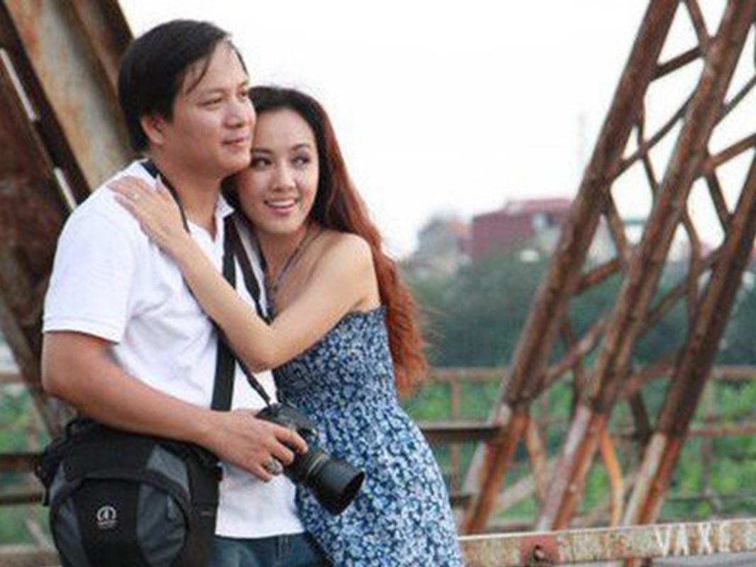 Phat ghen to am hanh phuc cua BTV Hoai Anh ben chong doanh nhan-Hinh-4
