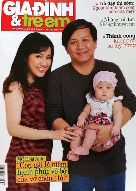 Phat ghen to am hanh phuc cua BTV Hoai Anh ben chong doanh nhan-Hinh-6