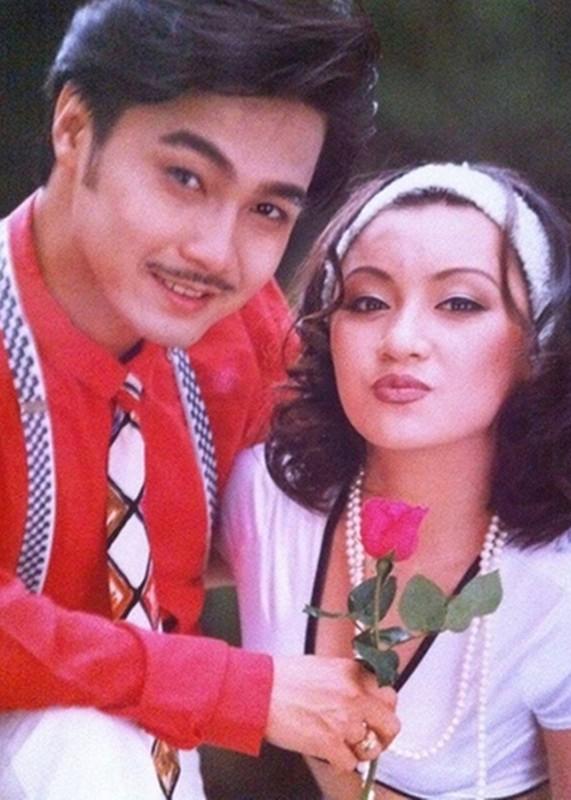 Cuoc song doc than cua tai tu trieu nguoi me Ly Hung-Hinh-3