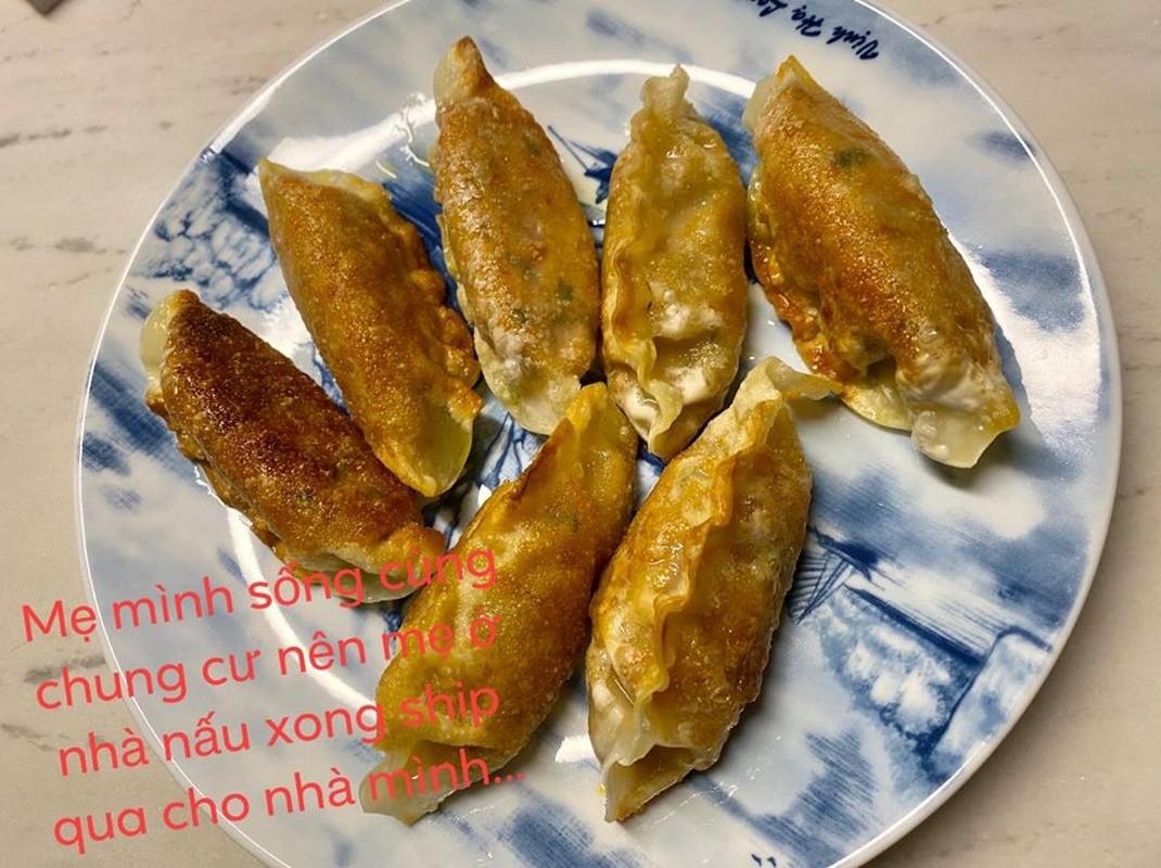 Me Hari Won thay toi loi voi Tran Thanh vi 'khong biet day con'-Hinh-4