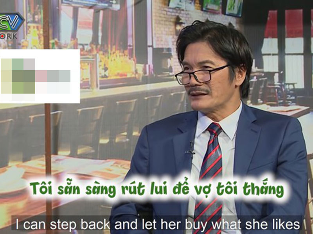 Soi hon nhan cua nghe si Cong Ninh ben vo kem gan 2 giap-Hinh-9
