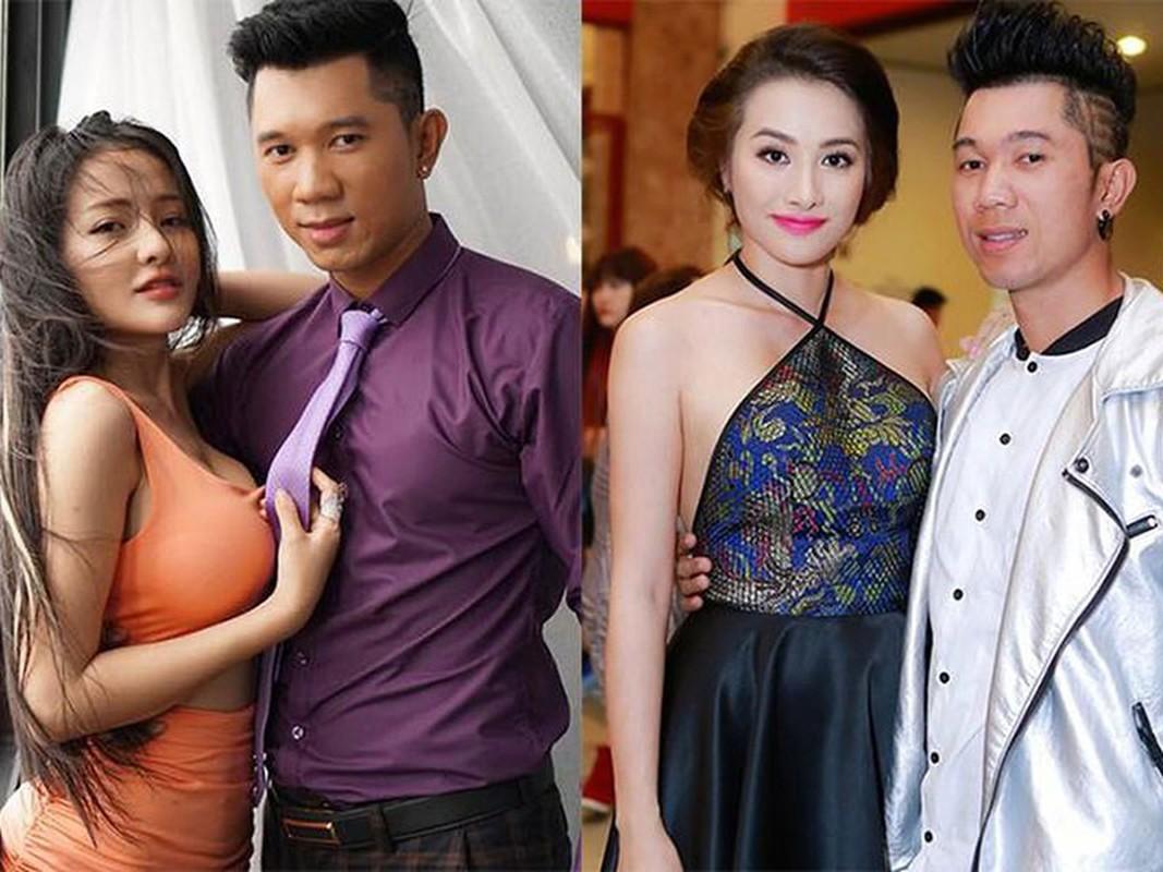 Chan dung nguoi luon benh vuc hot girl thi phi Ngan 98-Hinh-10