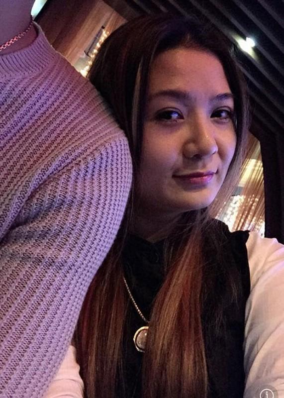 Soi doi tu Trieu Trang - nghe si ra nhieu DVD nhat Viet Nam-Hinh-11