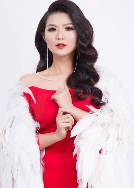 Soi doi tu Trieu Trang - nghe si ra nhieu DVD nhat Viet Nam-Hinh-3