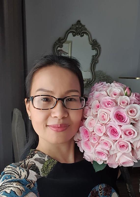 Cuoc song gian di den kho tin cua Cam Ly-Hinh-11