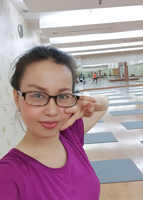 Cuoc song gian di den kho tin cua Cam Ly-Hinh-12
