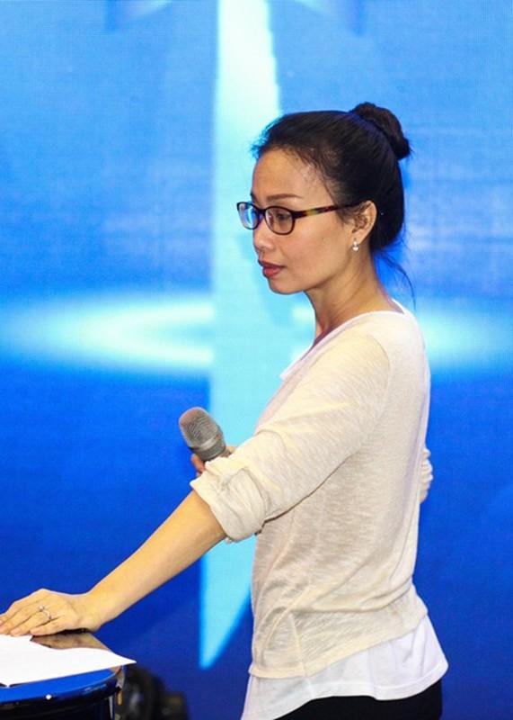 Cuoc song gian di den kho tin cua Cam Ly-Hinh-2