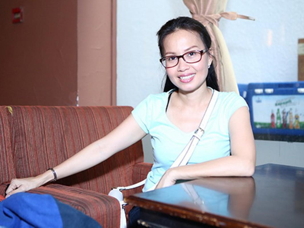 Cuoc song gian di den kho tin cua Cam Ly-Hinh-3