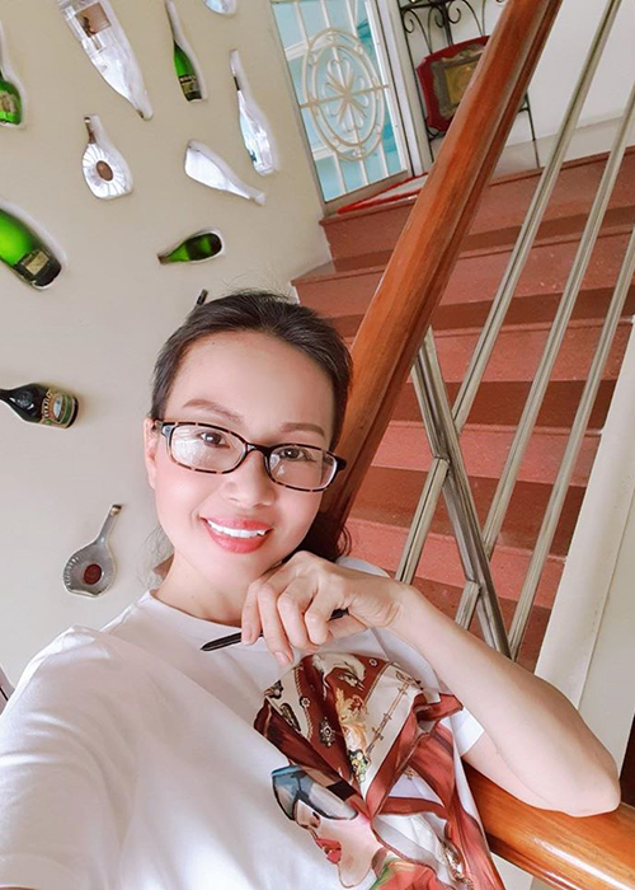 Cuoc song gian di den kho tin cua Cam Ly-Hinh-7