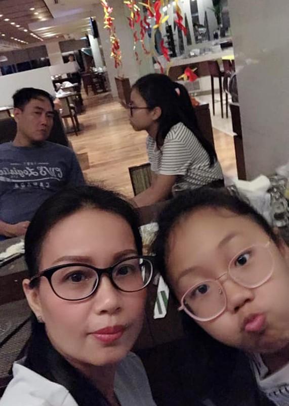 Cuoc song gian di den kho tin cua Cam Ly-Hinh-9