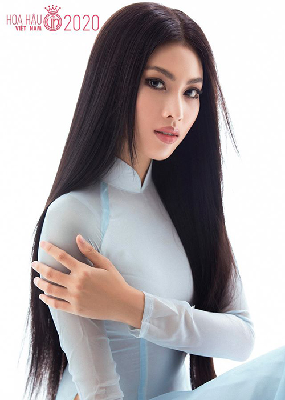 Ve goi cam cua hoc tro Vo Hoang Yen thi Hoa hau Viet Nam-Hinh-14