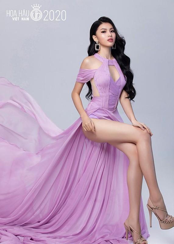 Ve goi cam cua hoc tro Vo Hoang Yen thi Hoa hau Viet Nam-Hinh-2