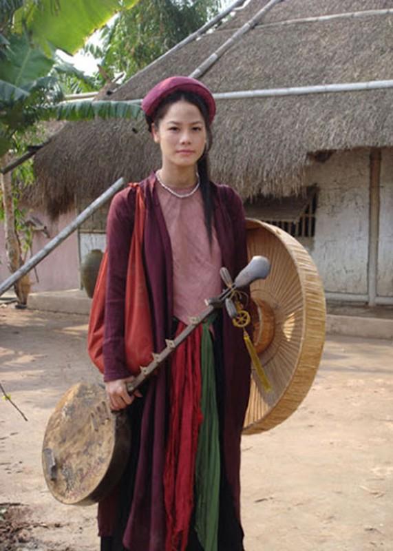 Nhat Kim Anh: Su nghiep thanh cong, doi tu lam on ao-Hinh-5