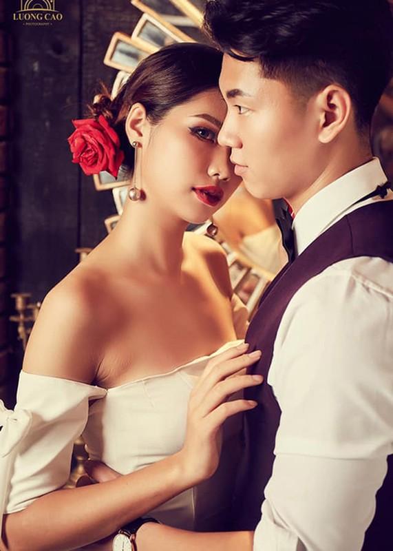 Chan dung thi sinh mac tao bao nhat Hoa hau Viet Nam 2020-Hinh-10