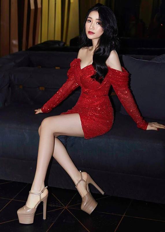 Nhan sac ngay cang thang hang cua Hoa Minzy-Hinh-13