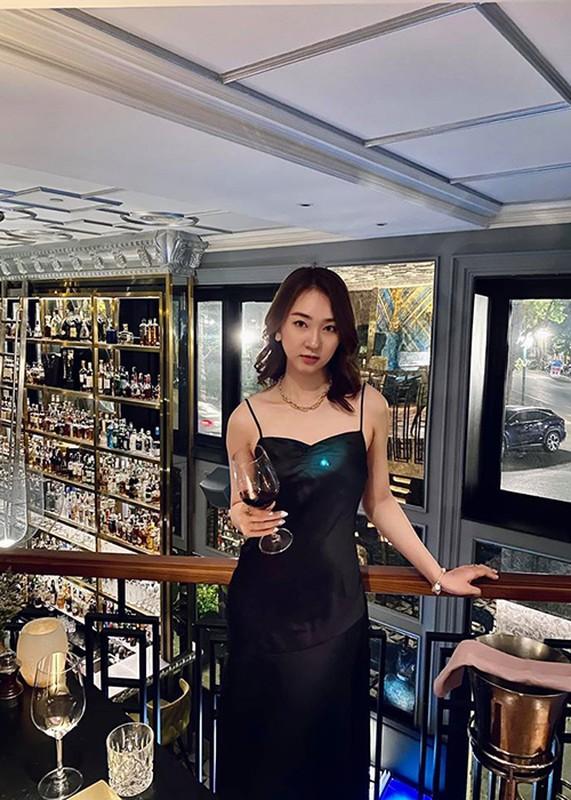 Nhan sac thi sinh nhin an com 3 thang du thi HHVN 2020-Hinh-11