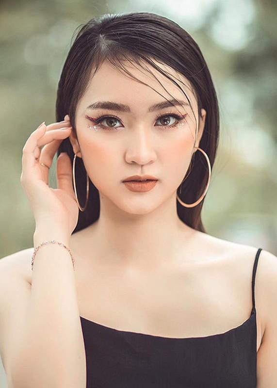 Nhan sac thi sinh nhin an com 3 thang du thi HHVN 2020-Hinh-2
