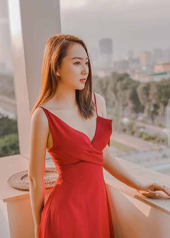 Nhan sac thi sinh nhin an com 3 thang du thi HHVN 2020-Hinh-4