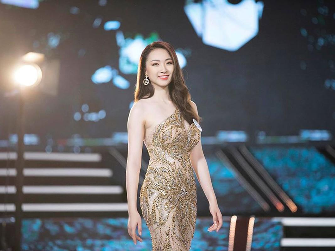 Nhan sac thi sinh nhin an com 3 thang du thi HHVN 2020-Hinh-5