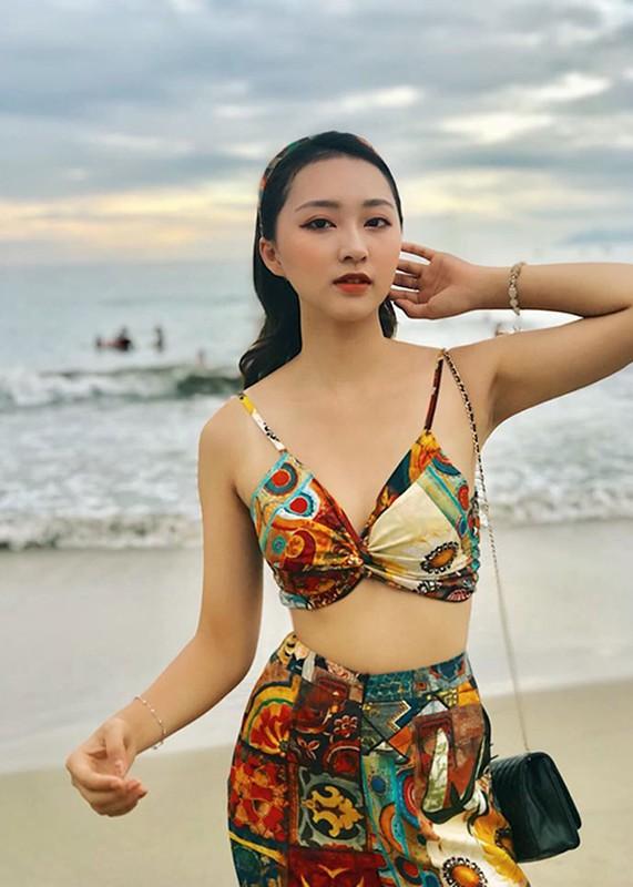 Nhan sac thi sinh nhin an com 3 thang du thi HHVN 2020-Hinh-8