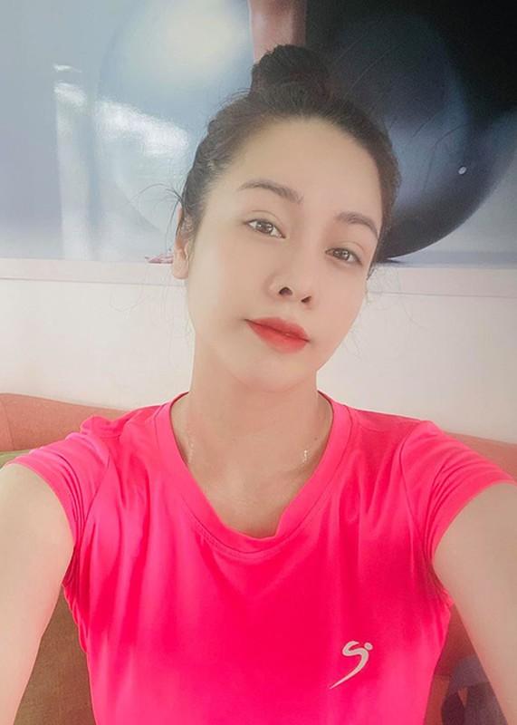 Phan ung cua Nhat Kim Anh - TiTi khi bi Ho Gia Hung doa kien-Hinh-7