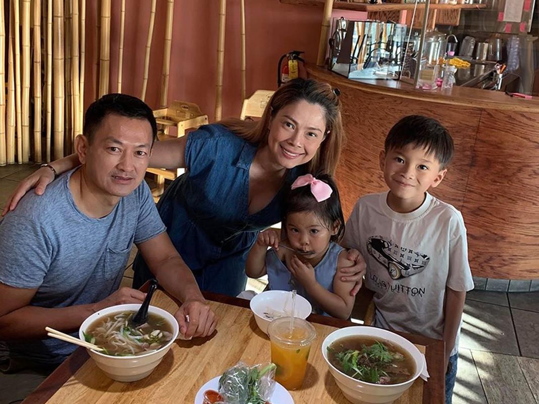 Thanh Thao duoc chong chieu ra sao truoc khi phu nhan sap ly di?-Hinh-12