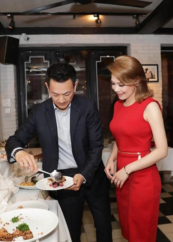 Thanh Thao duoc chong chieu ra sao truoc khi phu nhan sap ly di?-Hinh-7