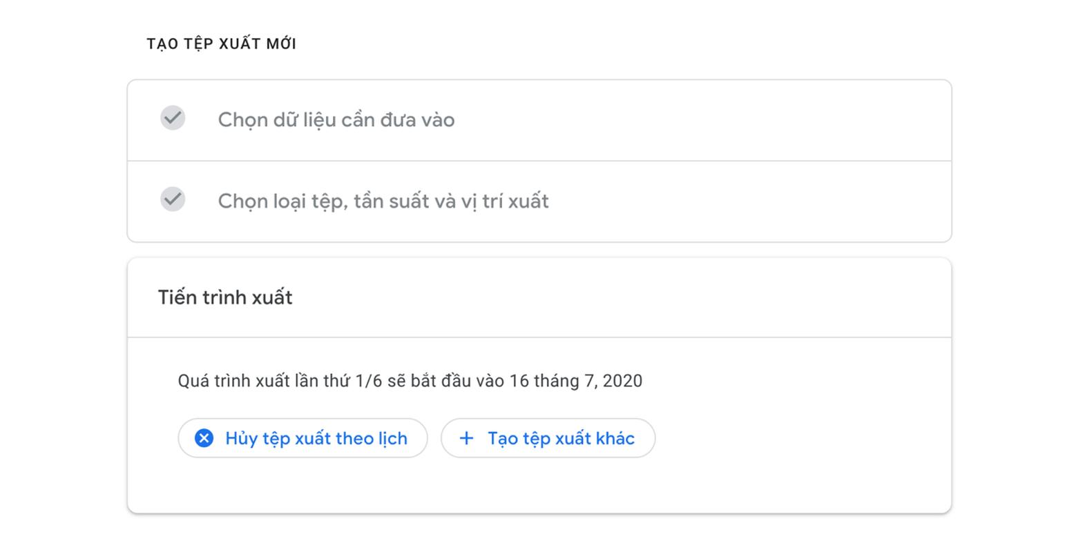 Cach don gian sao luu toan bo email va du lieu Gmail-Hinh-7