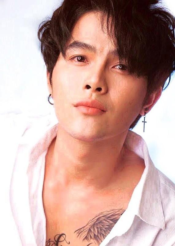 "Chan dung 9x dong chang chan cuu yeu Thuy Diem trong phim ""Cat do""-Hinh-10"