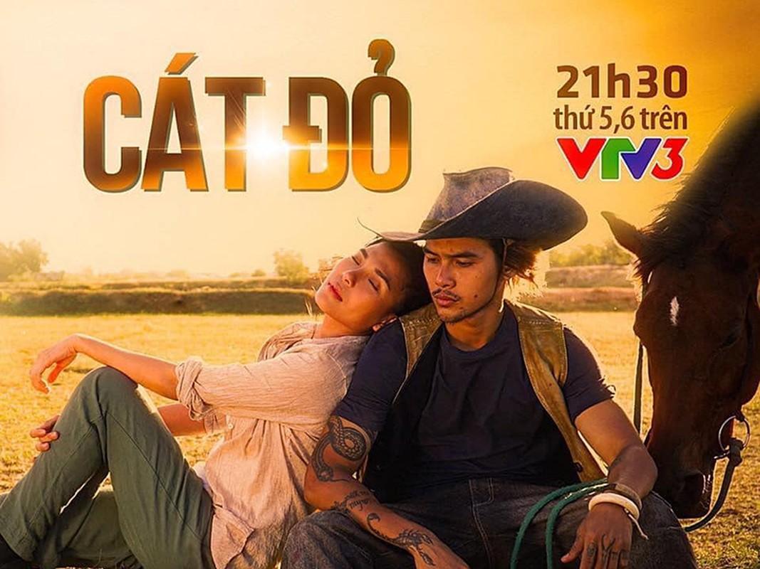 "Chan dung 9x dong chang chan cuu yeu Thuy Diem trong phim ""Cat do""-Hinh-3"