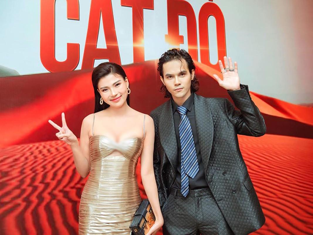 "Chan dung 9x dong chang chan cuu yeu Thuy Diem trong phim ""Cat do""-Hinh-4"
