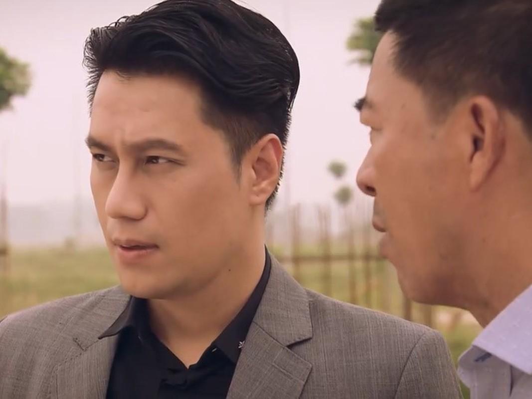 Tai nang cua top 5 Dien vien nam an tuong VTV Awards 2020-Hinh-2