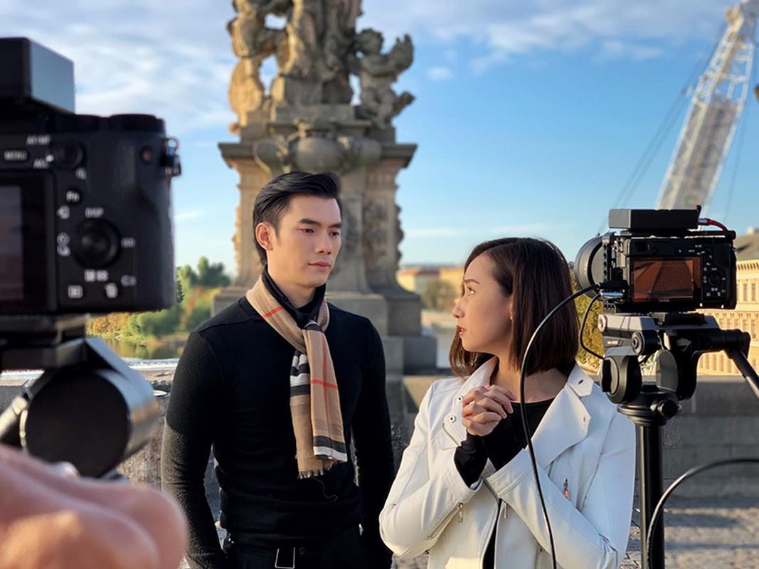 Tai nang cua top 5 Dien vien nam an tuong VTV Awards 2020-Hinh-4