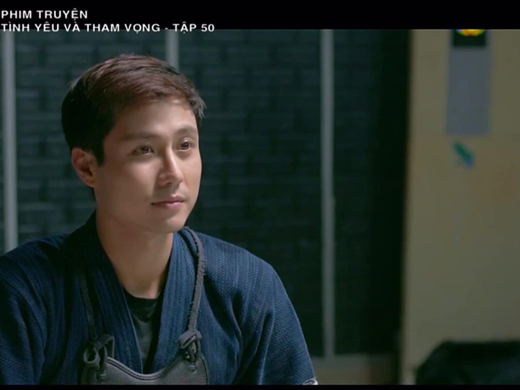 Tai nang cua top 5 Dien vien nam an tuong VTV Awards 2020-Hinh-7