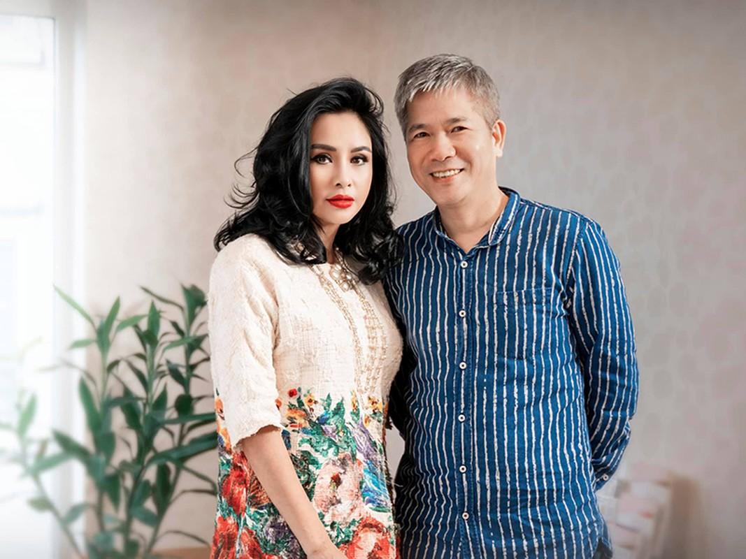 Ban trai bac si ngo loi voi Thanh Lam ve lam dau Hai Phong-Hinh-11