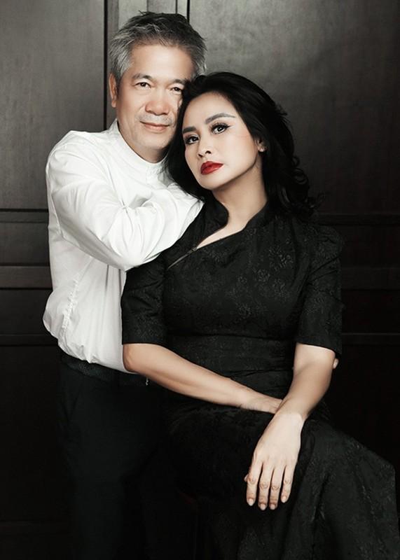 Ban trai bac si ngo loi voi Thanh Lam ve lam dau Hai Phong-Hinh-3
