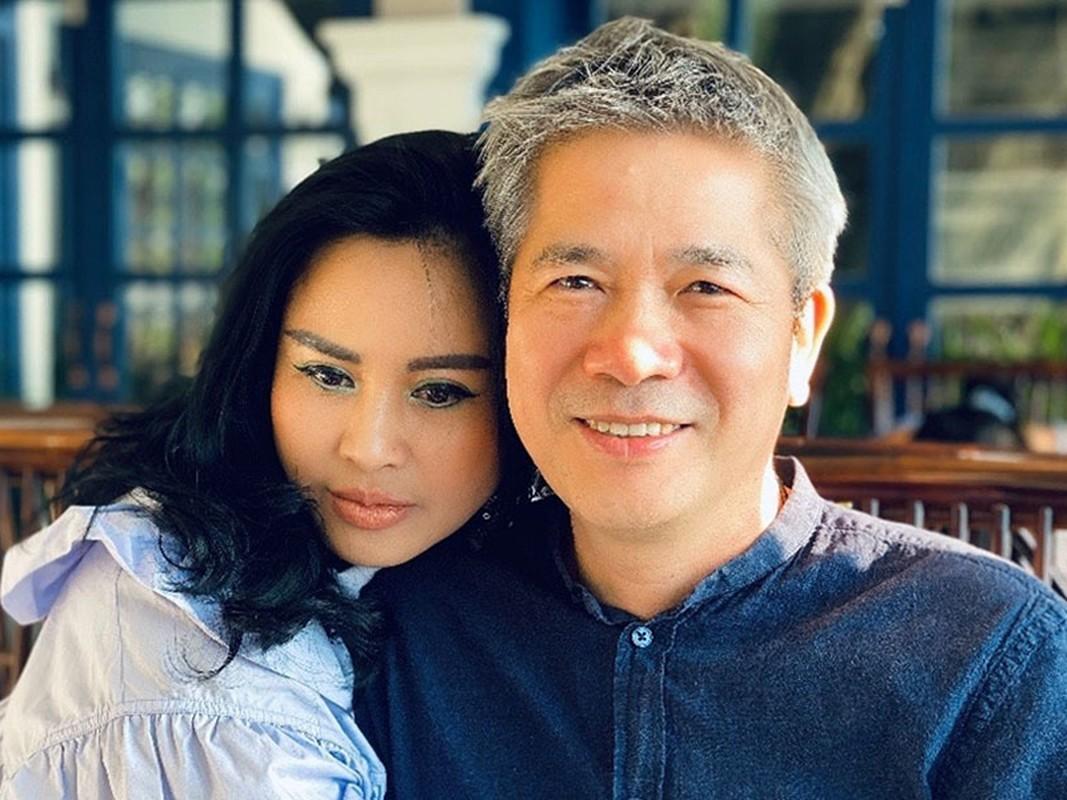 Ban trai bac si ngo loi voi Thanh Lam ve lam dau Hai Phong-Hinh-4