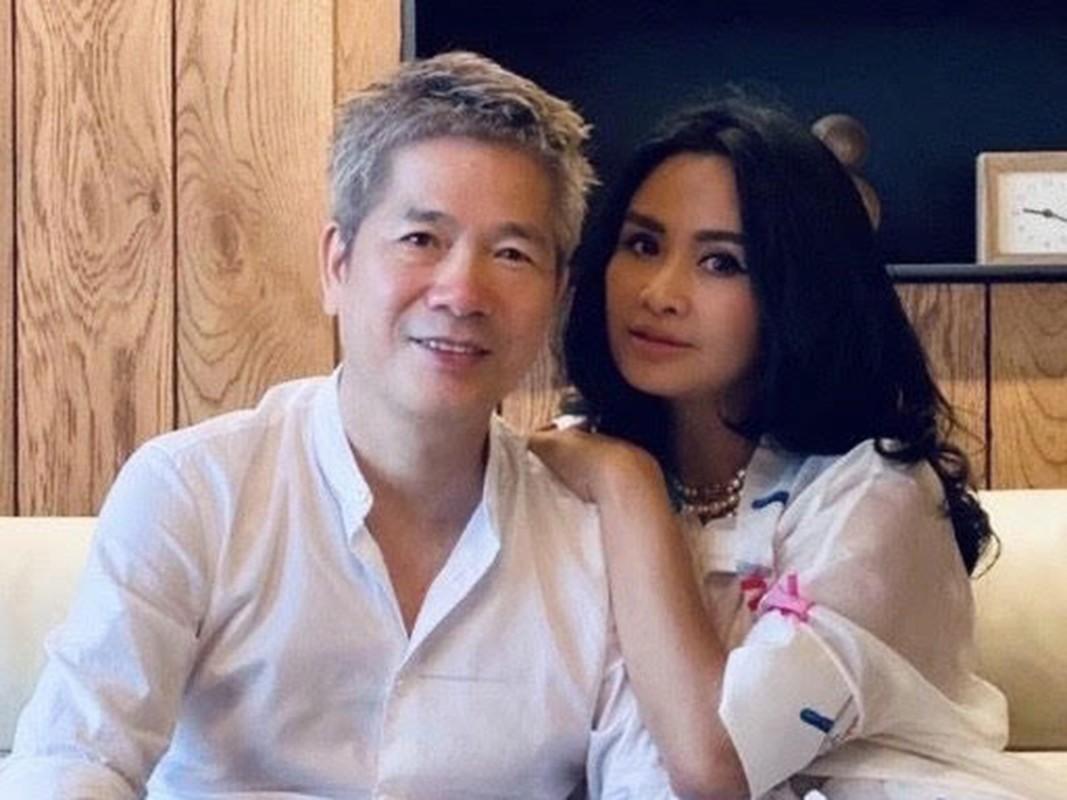 Ban trai bac si ngo loi voi Thanh Lam ve lam dau Hai Phong-Hinh-7