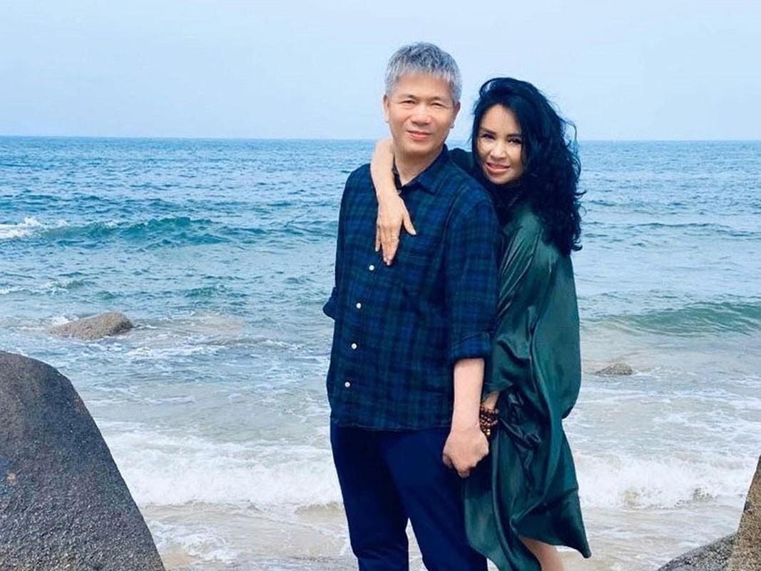 Ban trai bac si ngo loi voi Thanh Lam ve lam dau Hai Phong-Hinh-9