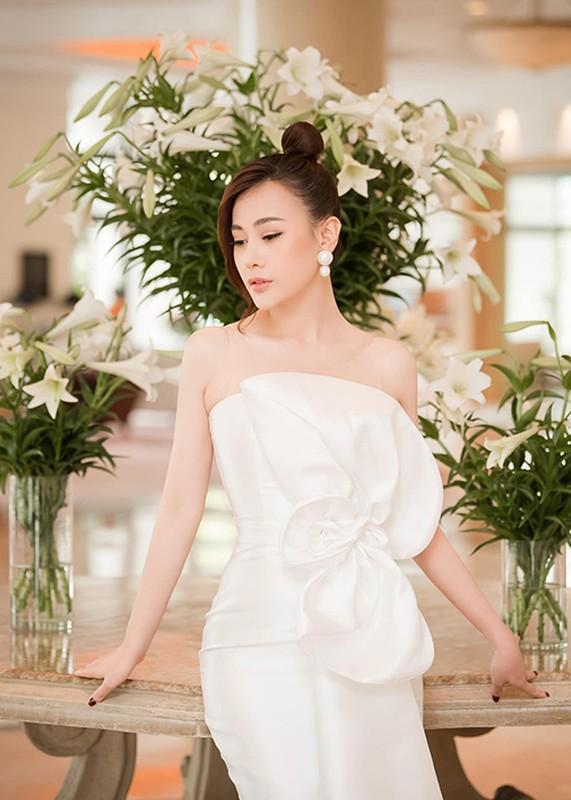 """Duong tinh lan dan cua Phuong Oanh """"Quynh bup be""""-Hinh-9"""