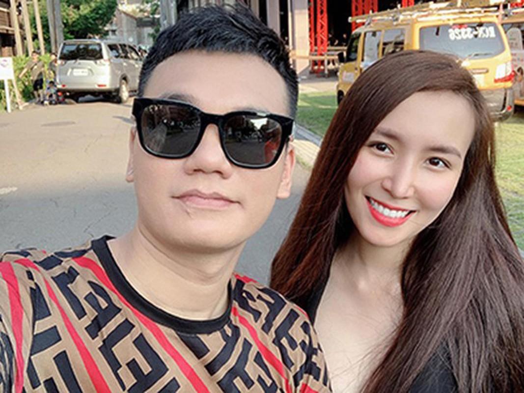 Phuong Oanh va loat sao phan ung gat khi bi tung tin nham-Hinh-10