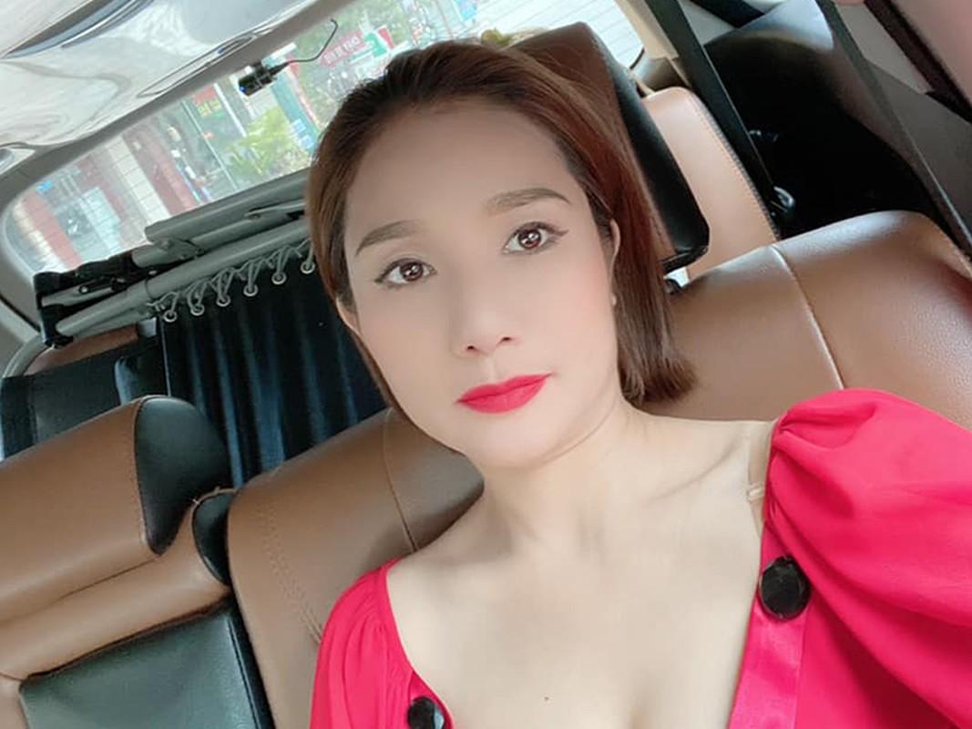 Phuong Oanh va loat sao phan ung gat khi bi tung tin nham-Hinh-9