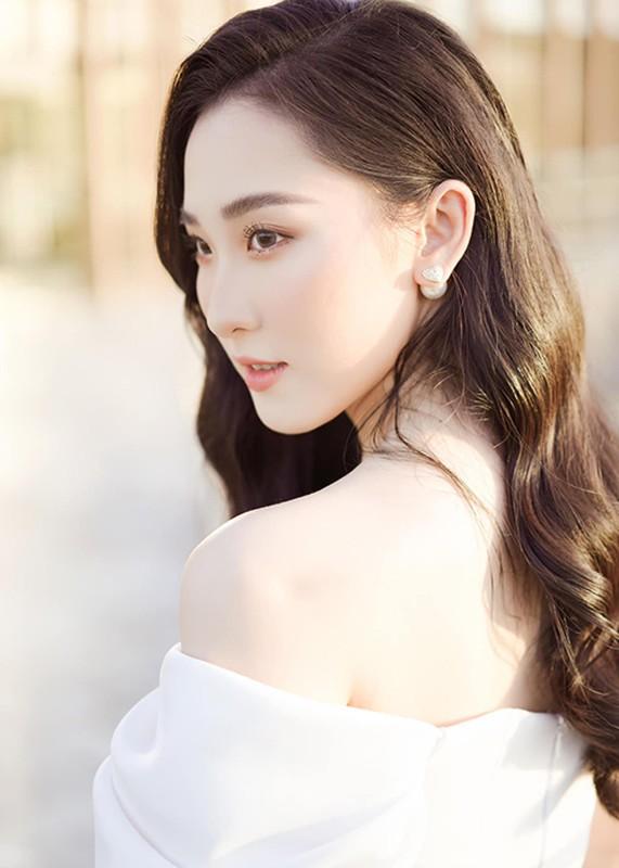 Ban sao cua Luu Diec Phi rut khoi Hoa hau Viet Nam 2020-Hinh-2