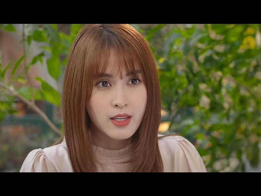 "Do ve goi cam dan nu dien vien phim ""Troi buoc yeu thuong""-Hinh-11"