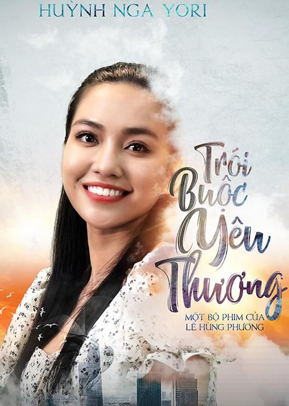 "Do ve goi cam dan nu dien vien phim ""Troi buoc yeu thuong""-Hinh-14"