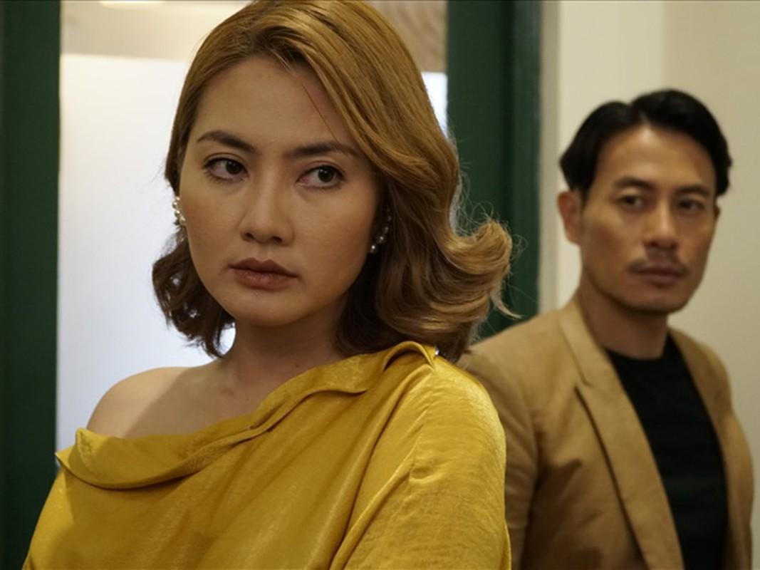 "Do ve goi cam dan nu dien vien phim ""Troi buoc yeu thuong""-Hinh-2"