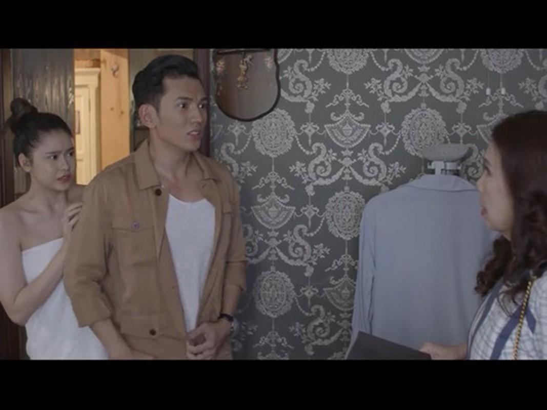 "Do ve goi cam dan nu dien vien phim ""Troi buoc yeu thuong""-Hinh-8"